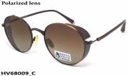 HAVVS polarized очки HV68009 C