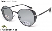 HAVVS polarized очки HV68009 F-X