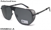 HAVVS polarized очки HV68012 A