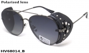 HAVVS polarized очки HV68014 B