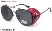 HAVVS polarized очки HV68014 D