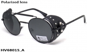 HAVVS polarized очки HV68015 A