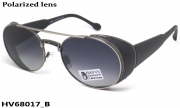 HAVVS polarized очки HV68017 B