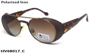 HAVVS polarized очки HV68017 C