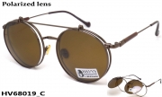 HAVVS polarized очки HV68019 C