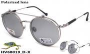 HAVVS polarized очки HV68019 D-X