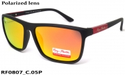 Ray-Flector polarized очки RF0807 C.05P