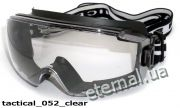 tactical_052_clear lens