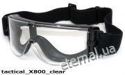 tactical_X800_clear lens
