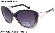 AOLISE polarized очки AP4423 A956-P88-5