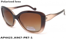 AOLISE polarized очки AP4423 A967-P87-1