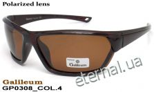 Galileum polarized очки GP0308 COL.4