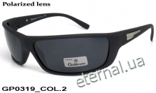 Galileum polarized очки GP0319 COL.2