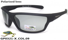 Galileum polarized очки GP0321-X COL.09