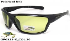 Galileum polarized очки GP0321-X COL.10