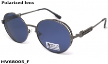 HAVVS polarized очки HV68005 F