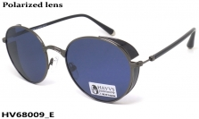 HAVVS polarized очки HV68009 E