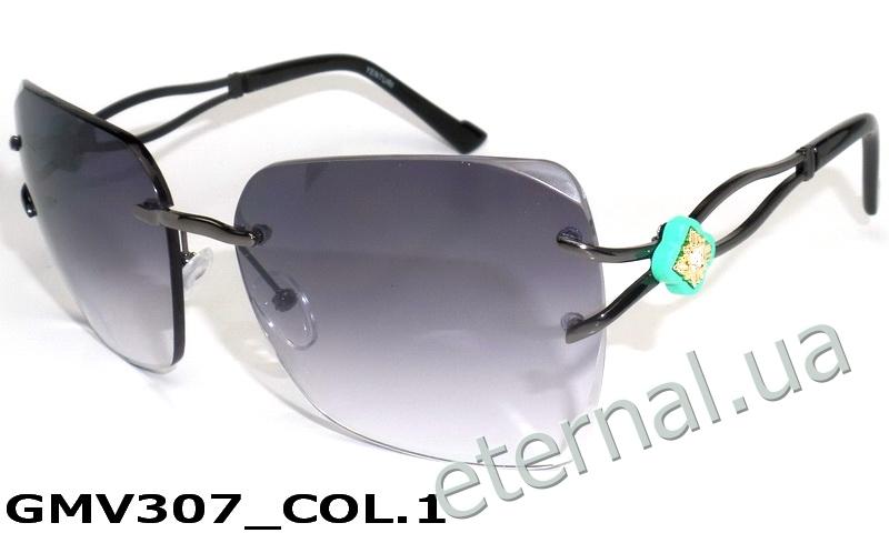 Дешевые солнцезащитные очки купить оптом в Украине - интернет ... 762c86341a9