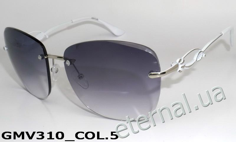 Дешевые солнцезащитные очки купить оптом в Украине - интернет ... 15481ce75136c