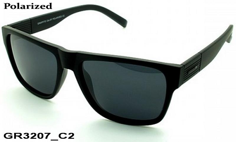 GRAFFITO polarized GRAFFITO очки GR3207 C2 купить оптом в Украине ... 761f57ca902ef