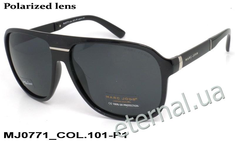 MARC JOHN очки, купить заказать оптом MARC JOHN в Украине, по ... 81d50cbba0d