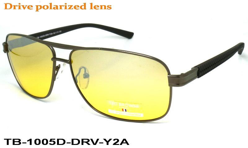cb4637d7084d TED BROWNE polarized sunglasses очки, купить заказать оптом очки в ...