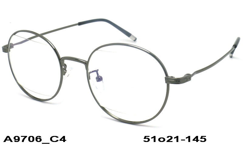 ИМИДЖ Имиджевые очки оправа iF-A9706 C4 купить оптом в Украине e85e4ff25a6eb